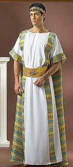 mens ancient greek peplos historical roleplaying costume