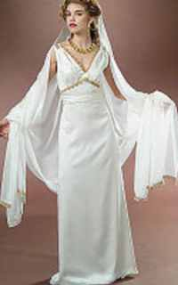 misses roman matron historical roleplaying costume